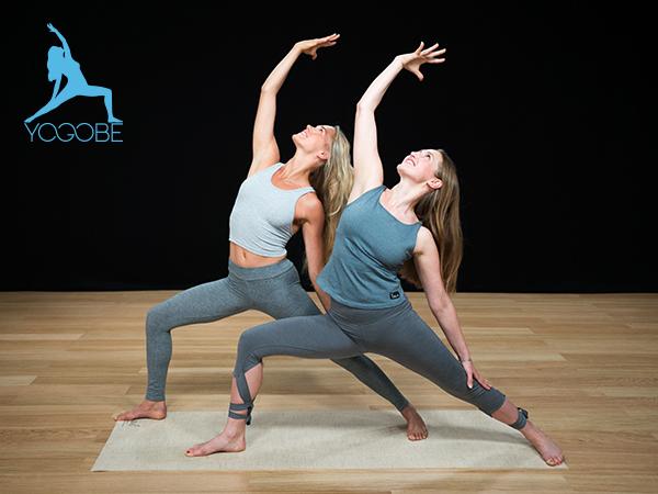 vinnare yogobe