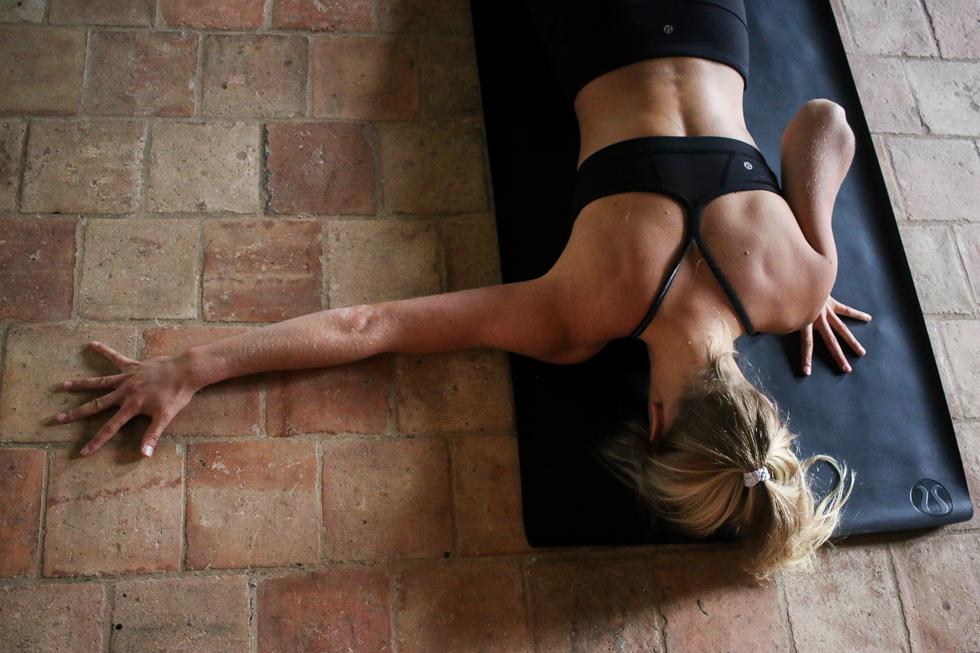 yogiakademin5-50
