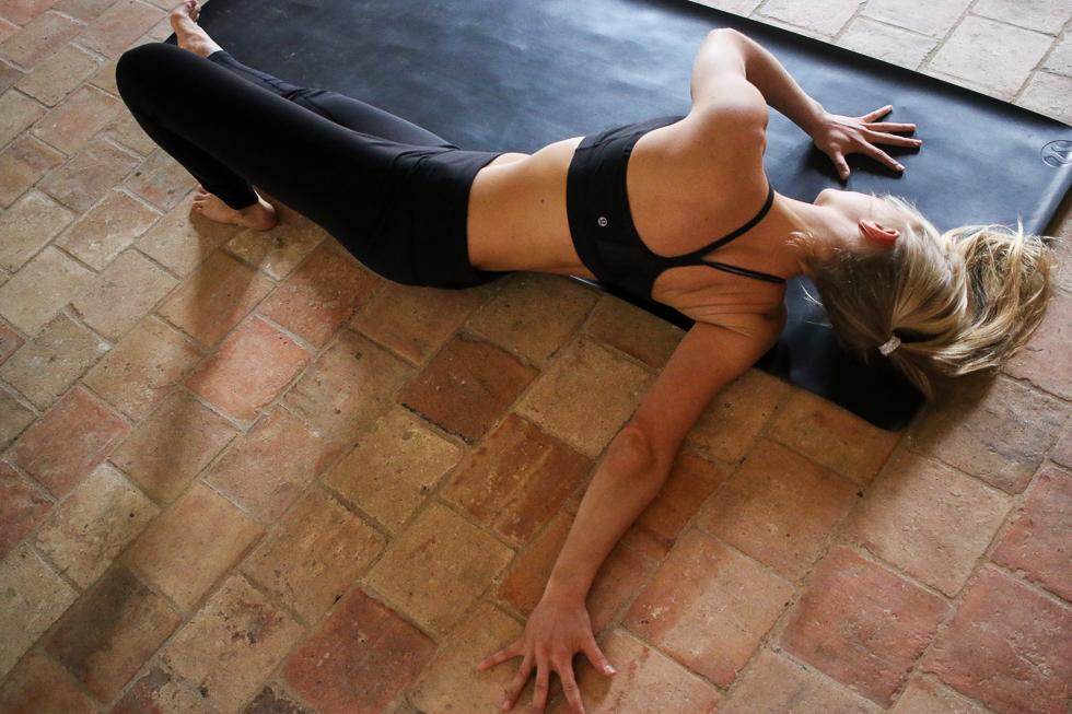 yogiakademin5-51