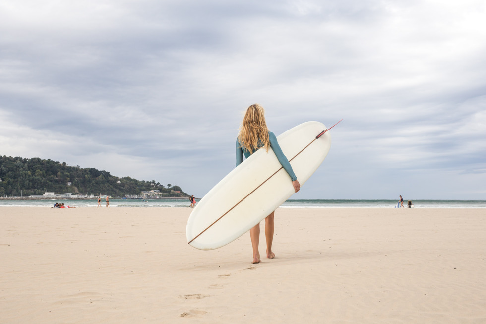 Josefinebengtsson surf-