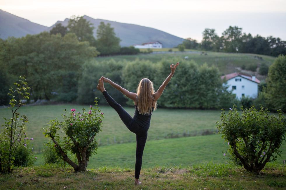 Magiskt yogalandskap-3