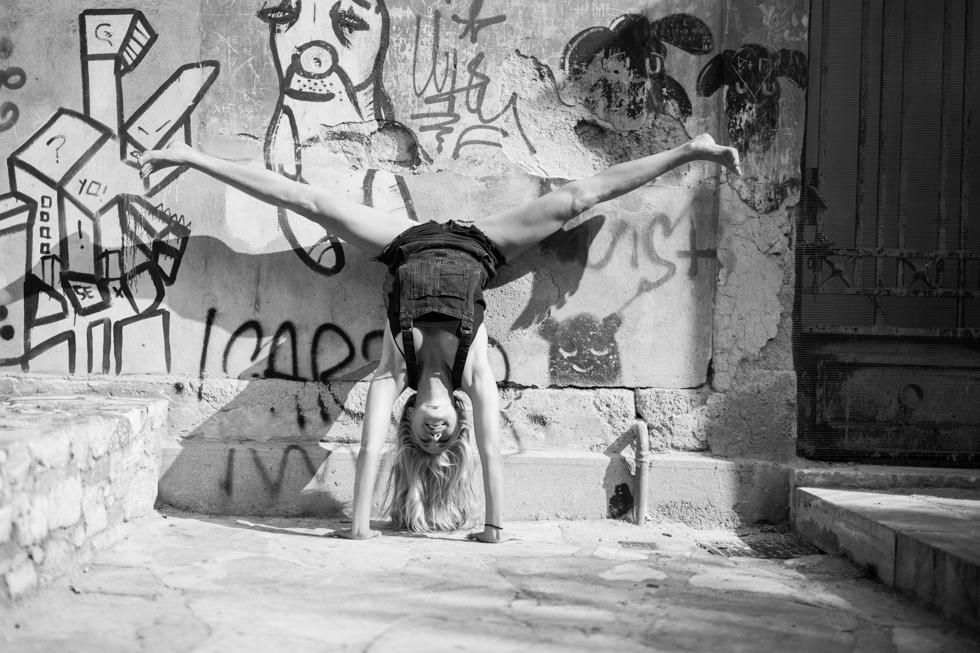 Yoga på yogayama