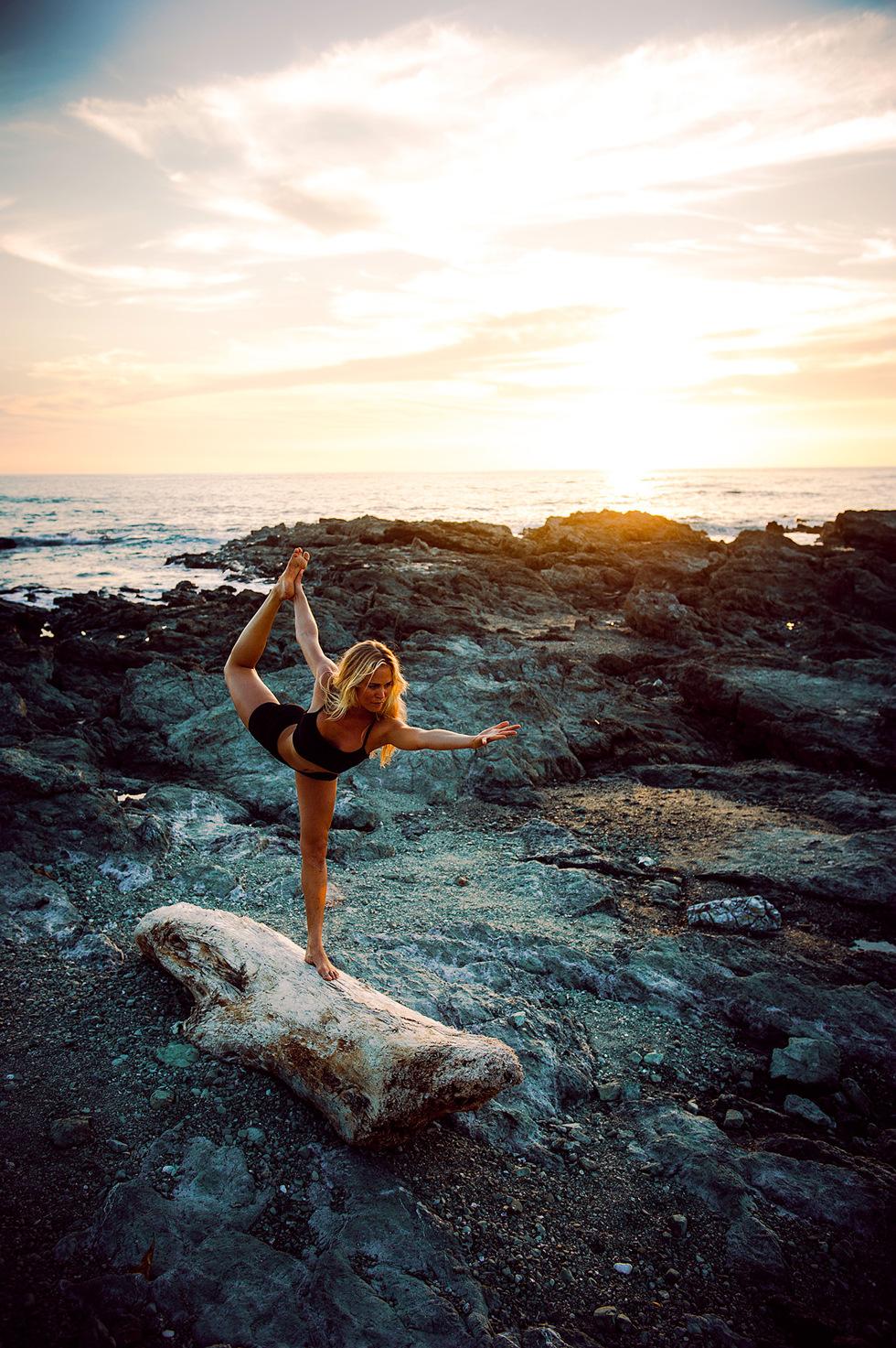 Yogautmaning_josefinebengtsson_yogiakademin