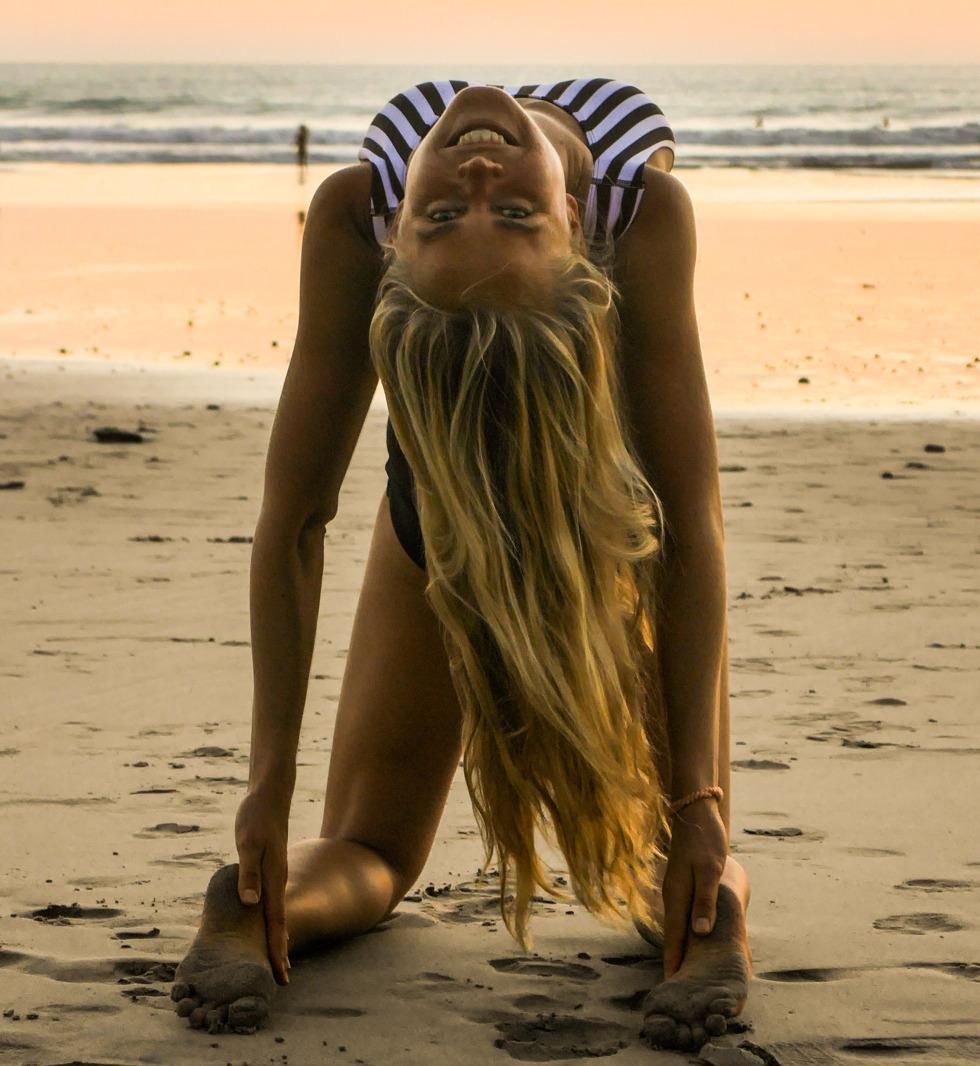 yogautmaning-5 josefine bengtsson