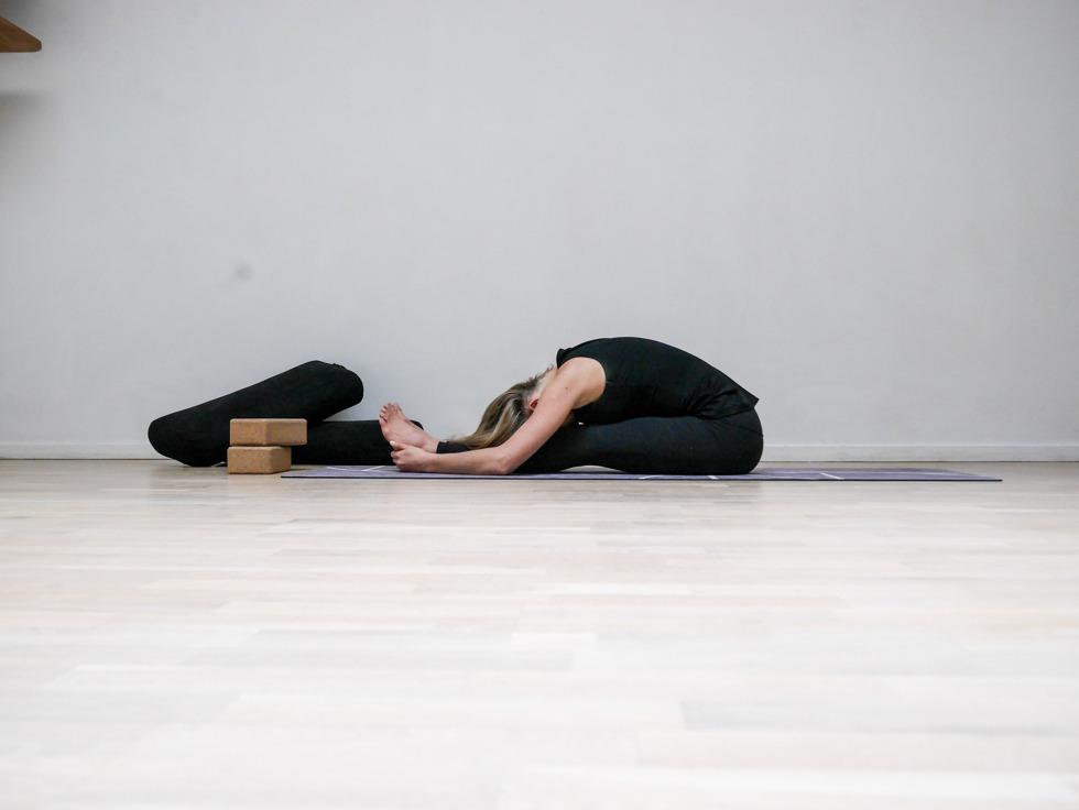 Yogautmaning Yin Josefine och Sofie-25