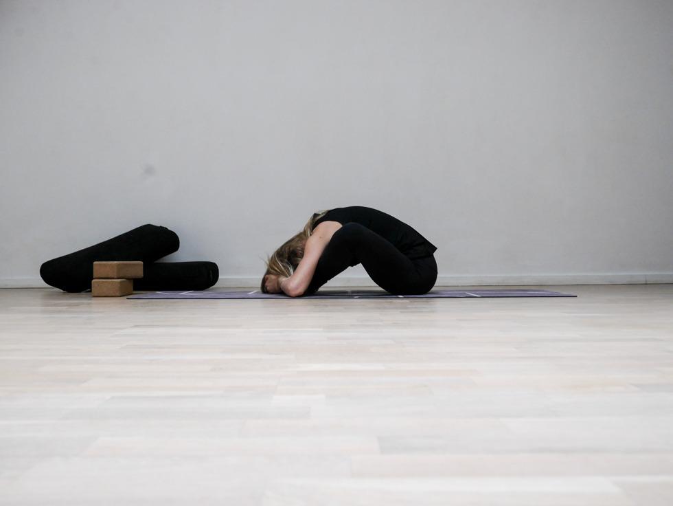 Yogautmaning Yin Josefine och Sofie-33