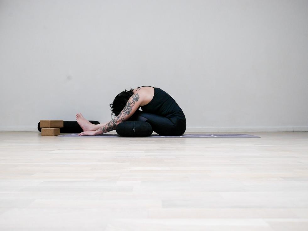 Yogautmaning Yin caterpillar-1