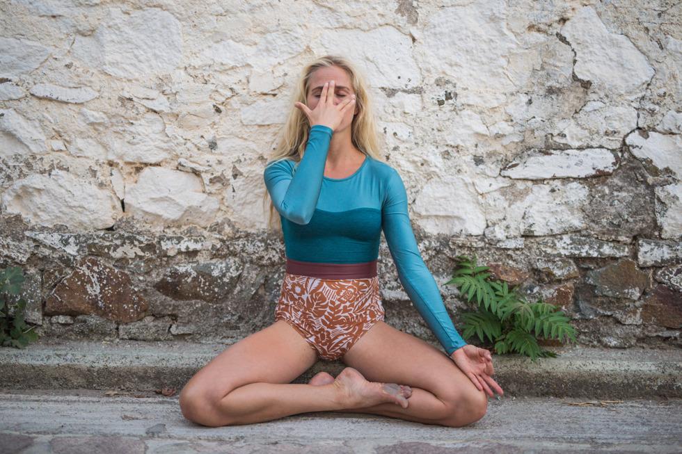 yogautmaning nadi shodana josefine bengsson
