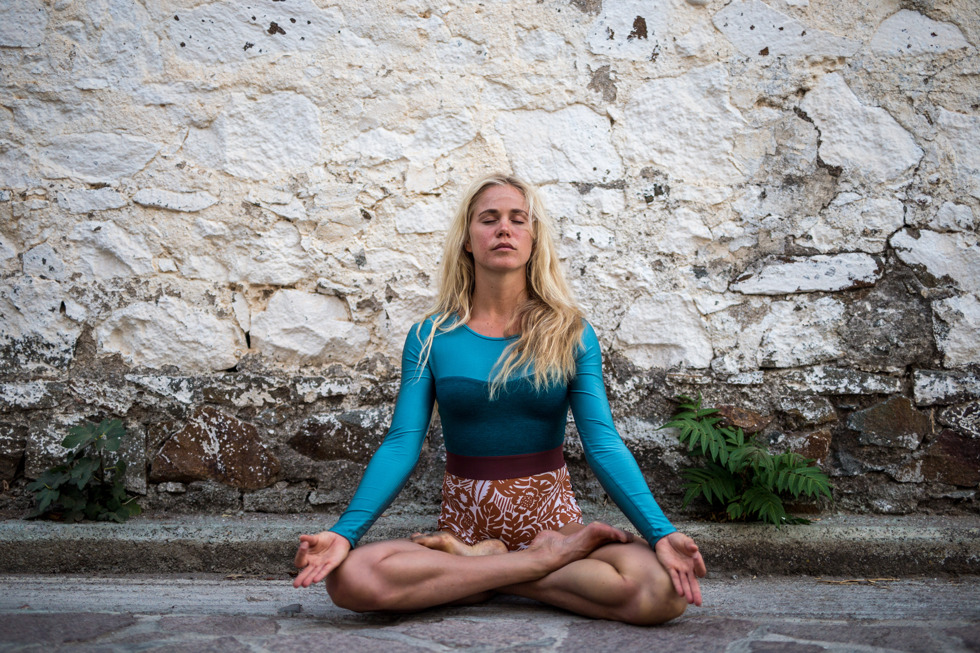 yogautmaning josefine bengtsson meditation-1