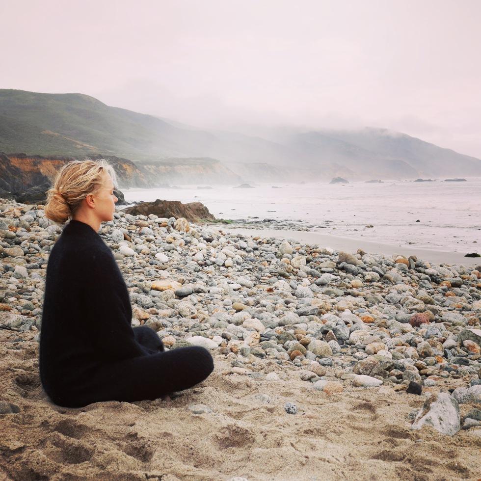 yogautmaning2 serenity