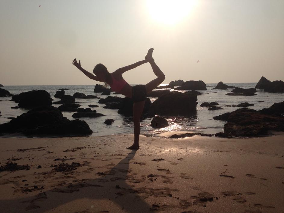 yogiakademindag7d