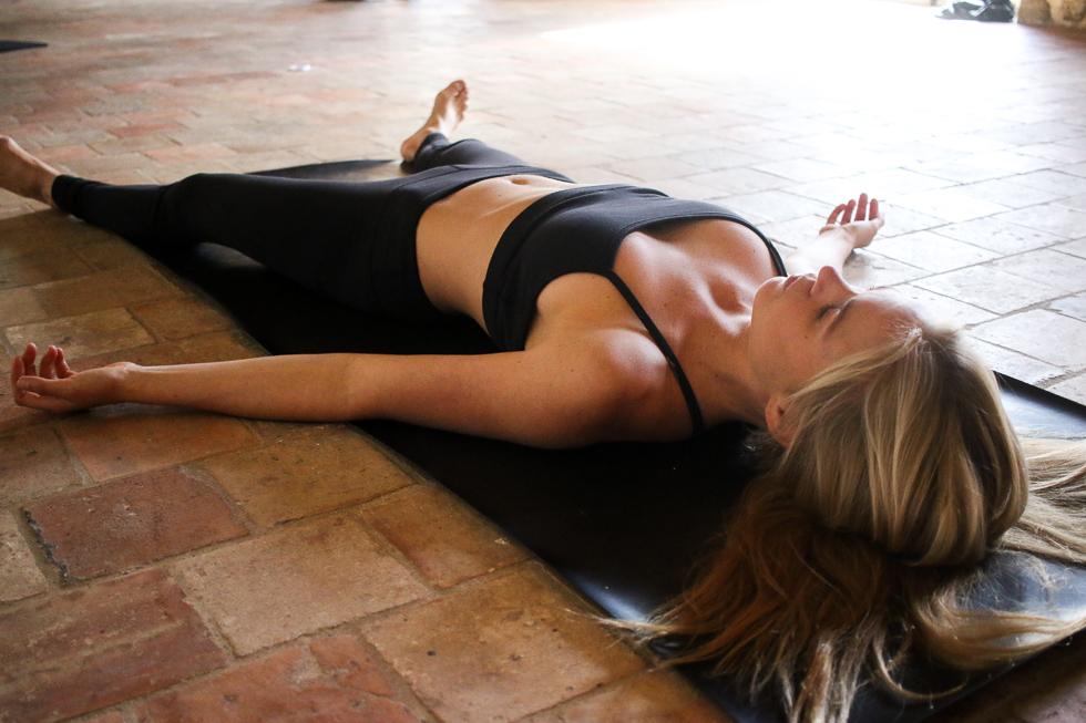 yoga_meditation_ätstörningar