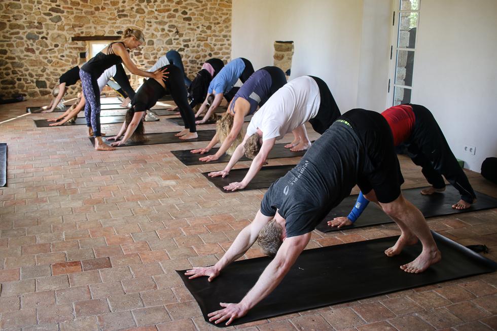 yogiakademin5-76