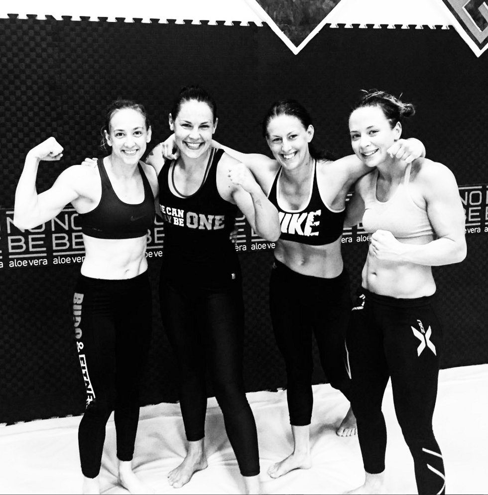 MMA_Pancrase
