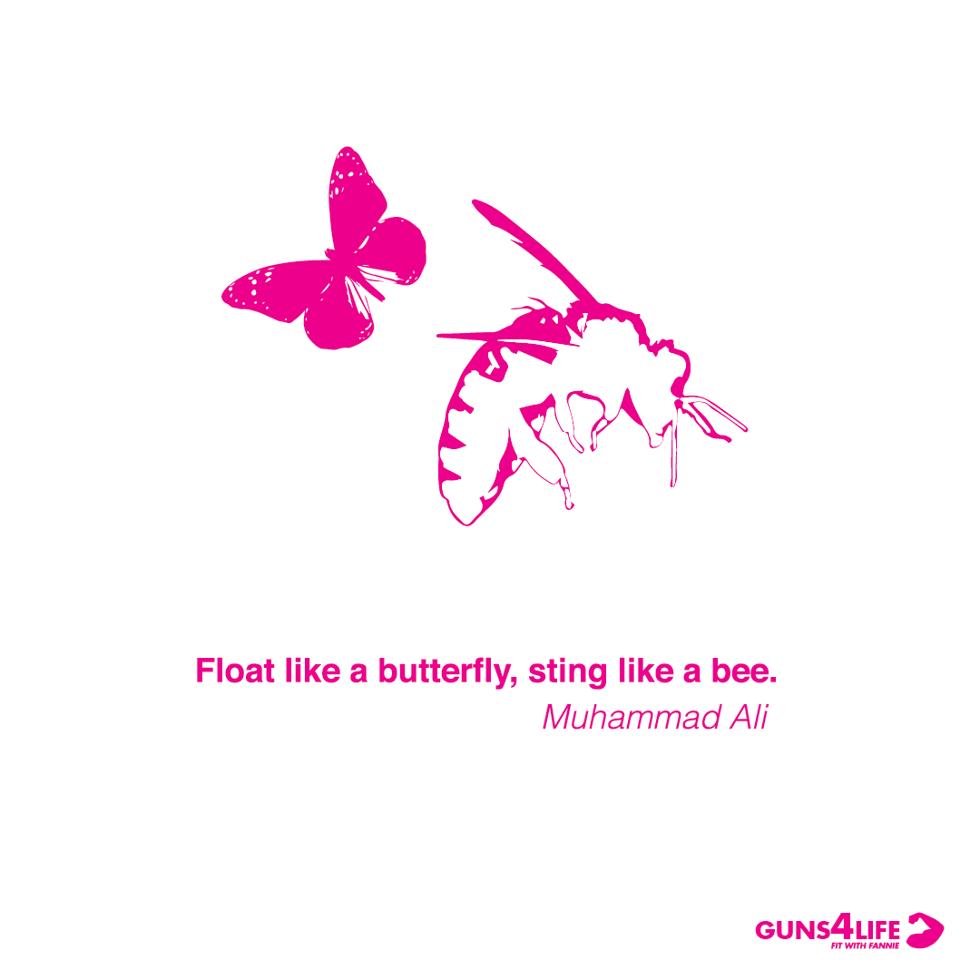 Muhammed_Ali
