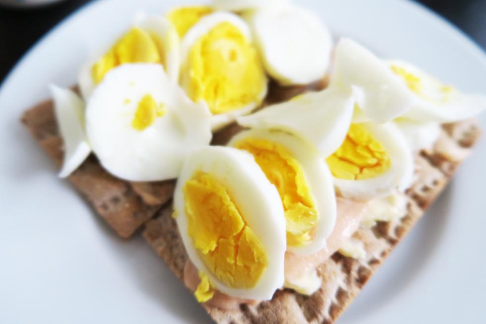 Frukost_Ägg