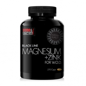 magnesiumzink