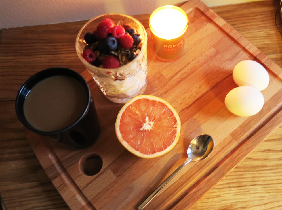 Frukost_3