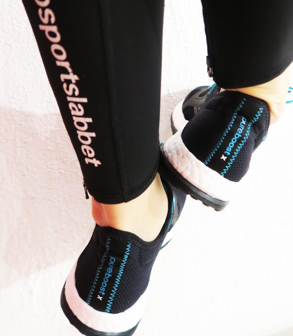 Adidas_pureboost_2