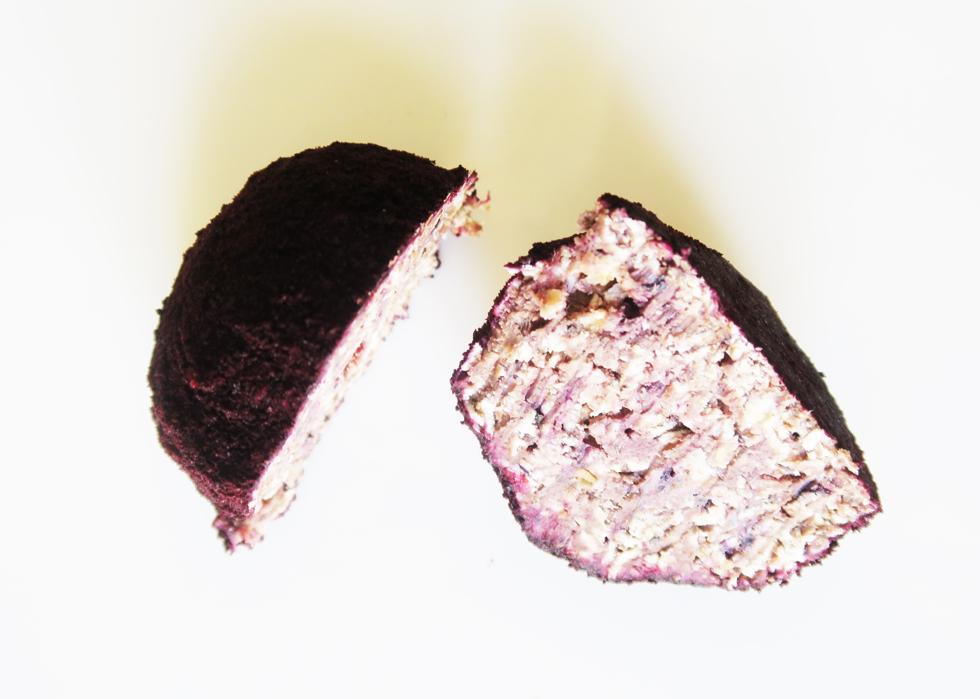 Proteinbollar_blåbär