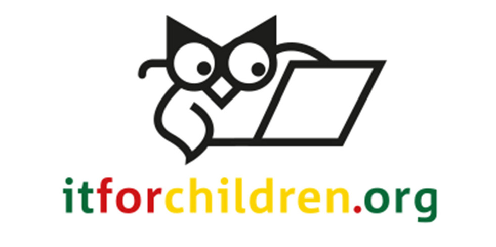 it for children
