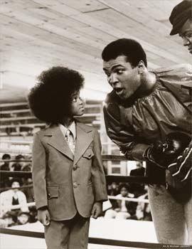 Muhammad-Ali-Michael-Jackson