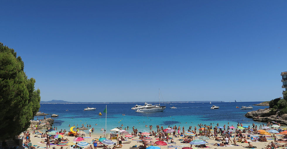 illetas_beach