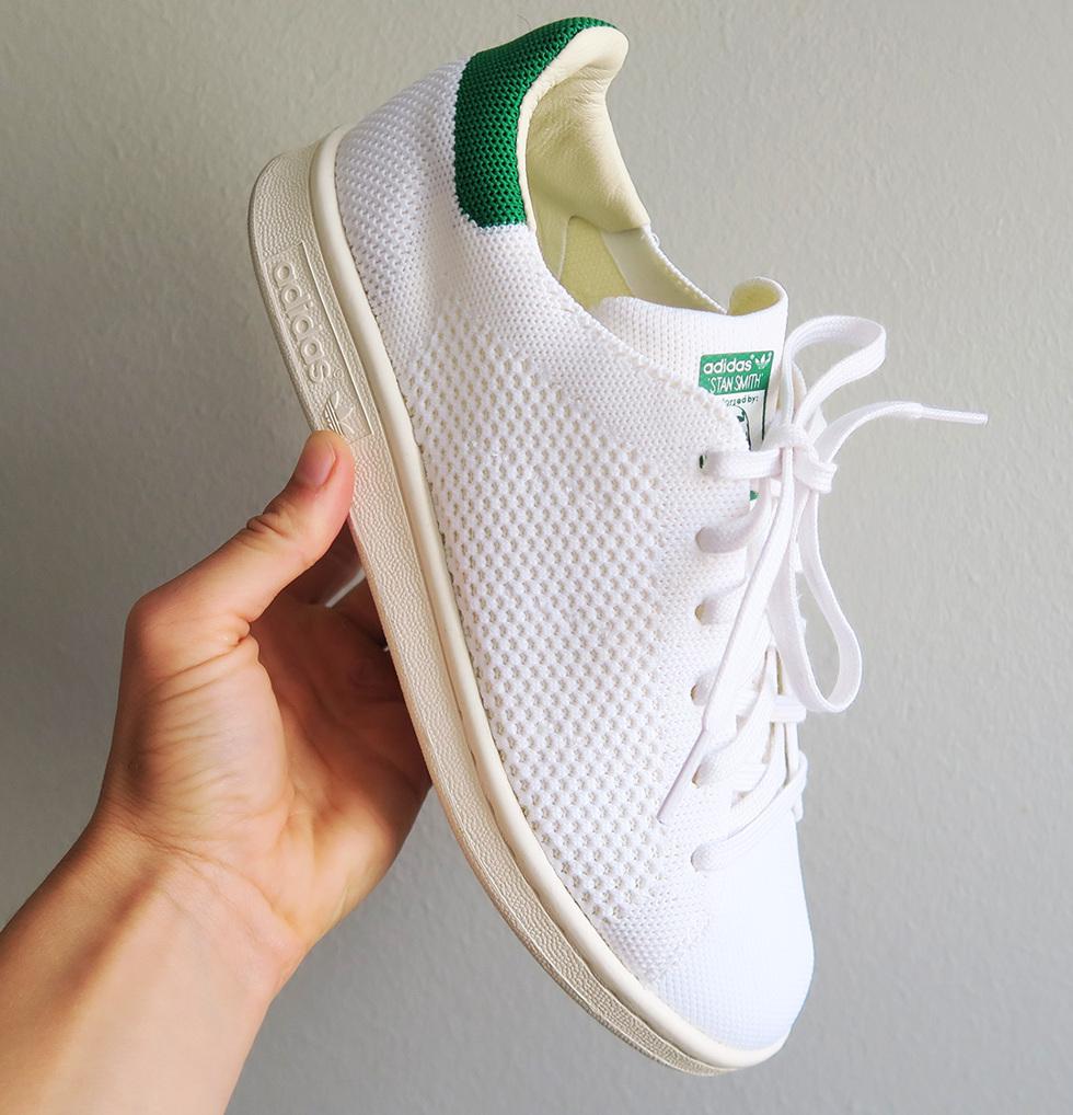 adidas_sm