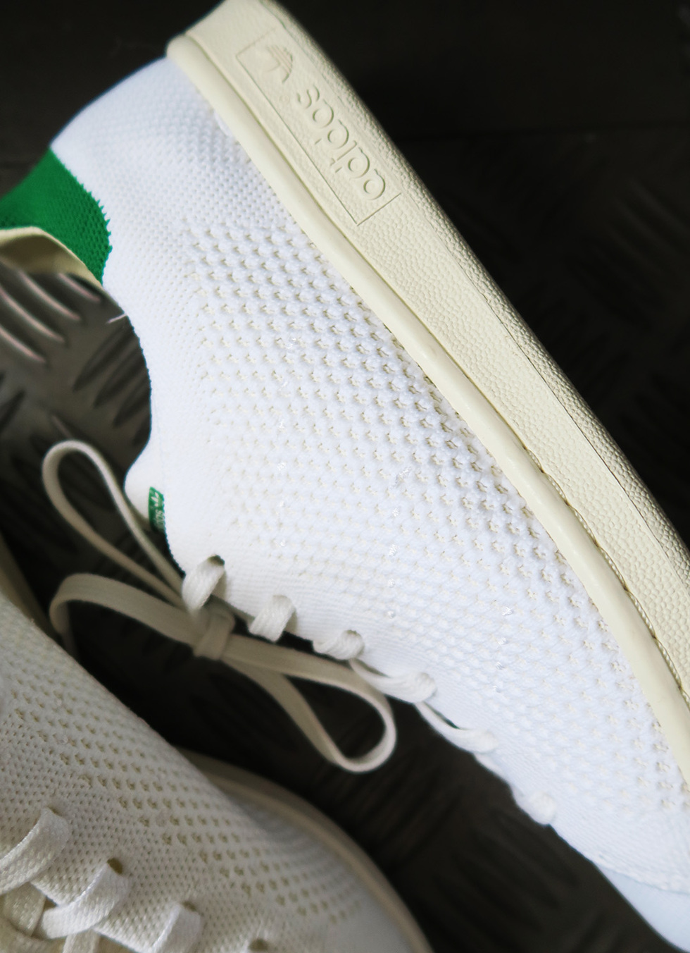 adidas_stan_smith