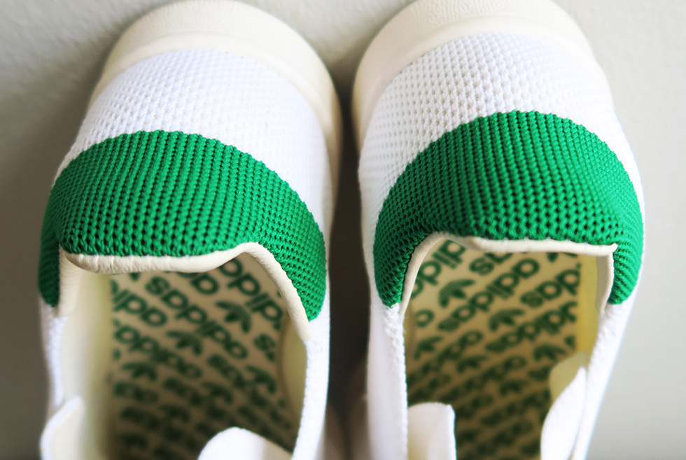 stan_smith_adidas