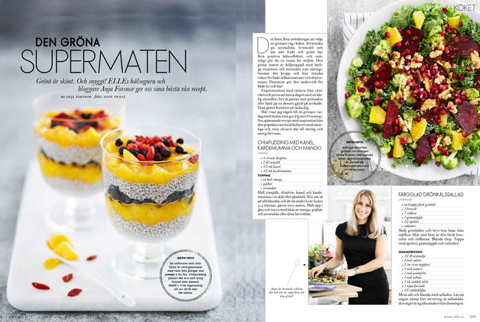 anja-forsnor-elle-rawfood