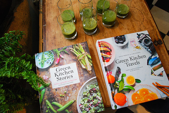 green-kitchen-stories-books