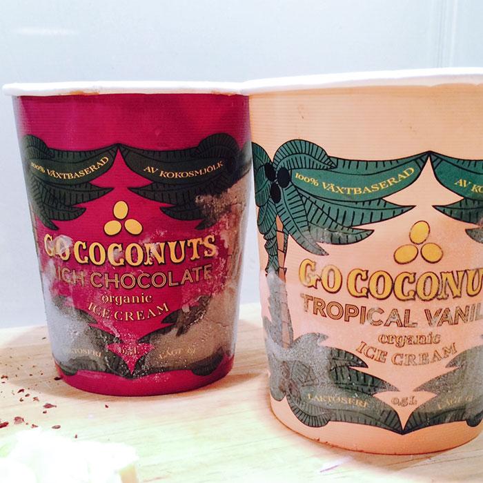 go-coconuts