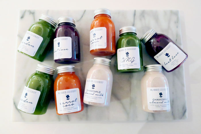 blissed-juicery