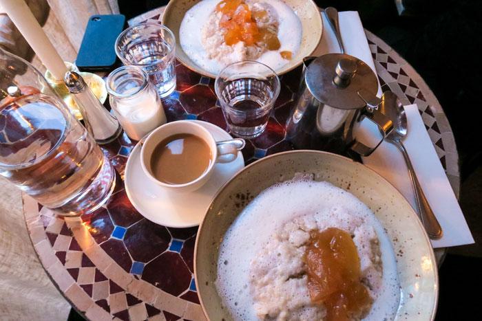 frukost-porridge