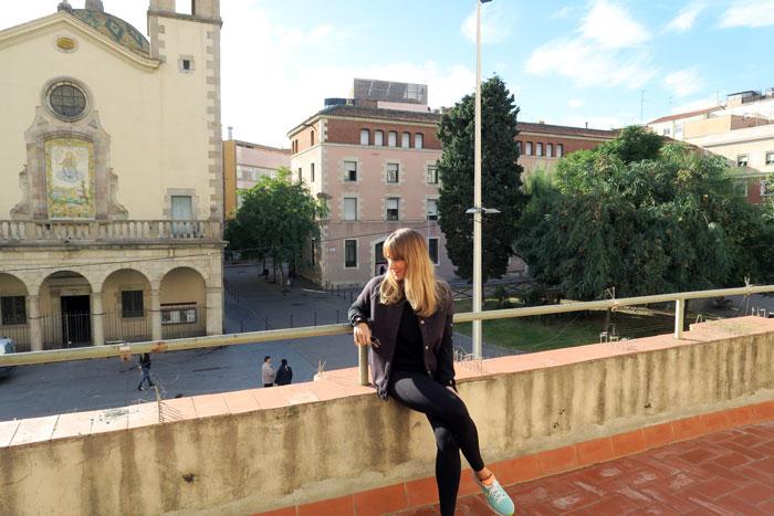 rooftop-barcelona
