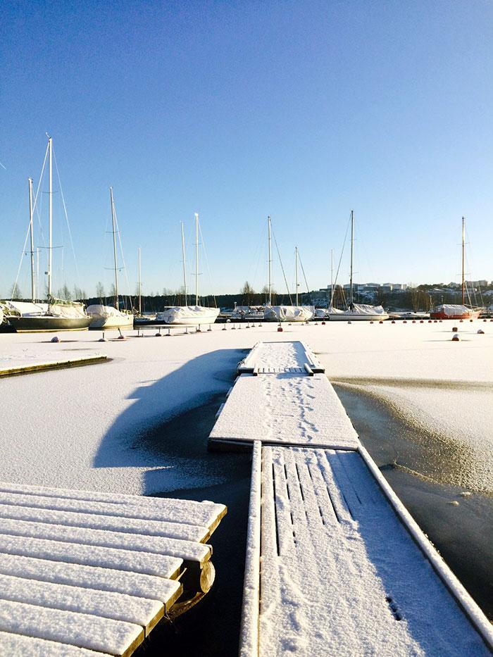 stockholm-vinter-djurgarden