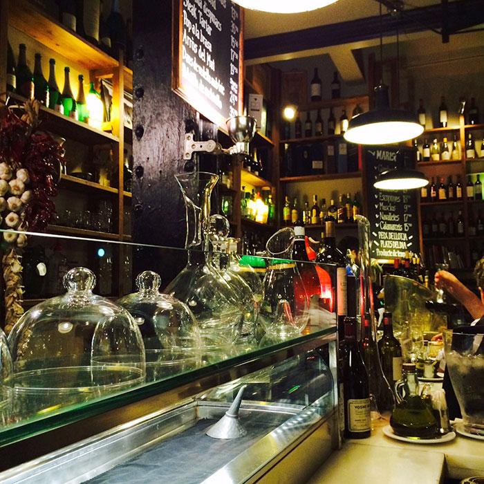 barcelona-bar-mut