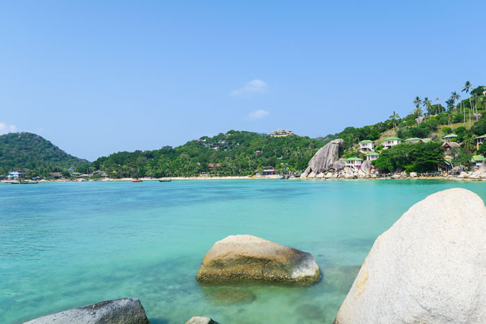 koh-tao-freedom-beach