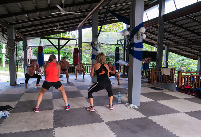 monsoon-gym-koh-tao