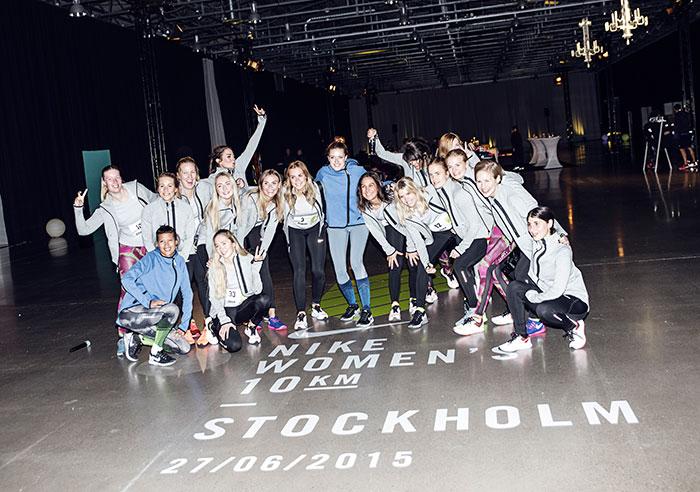 nike-run-stockholm-10k