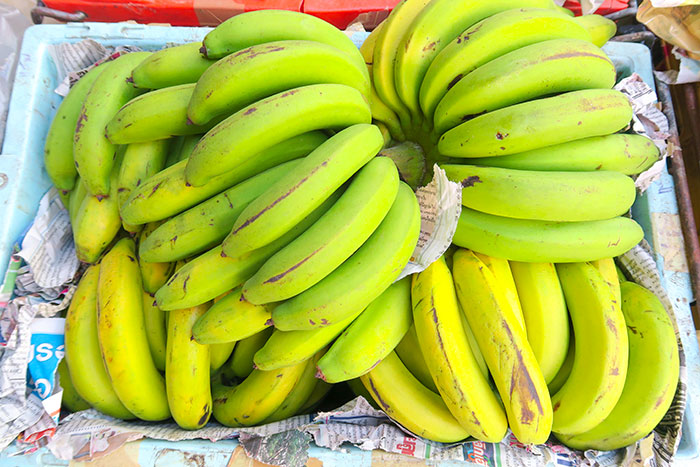 banana-thailand