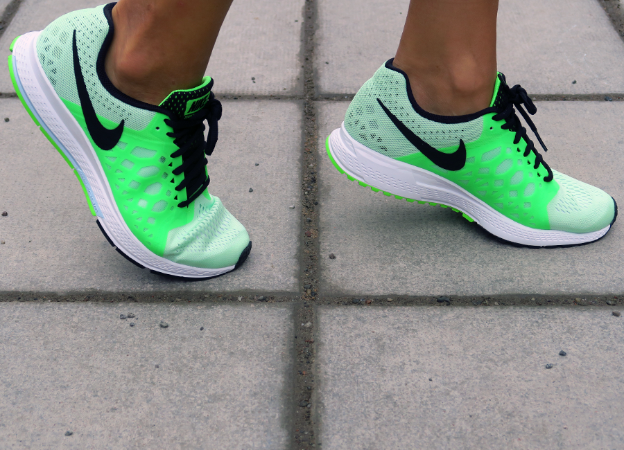 nike-run-pegasus-31