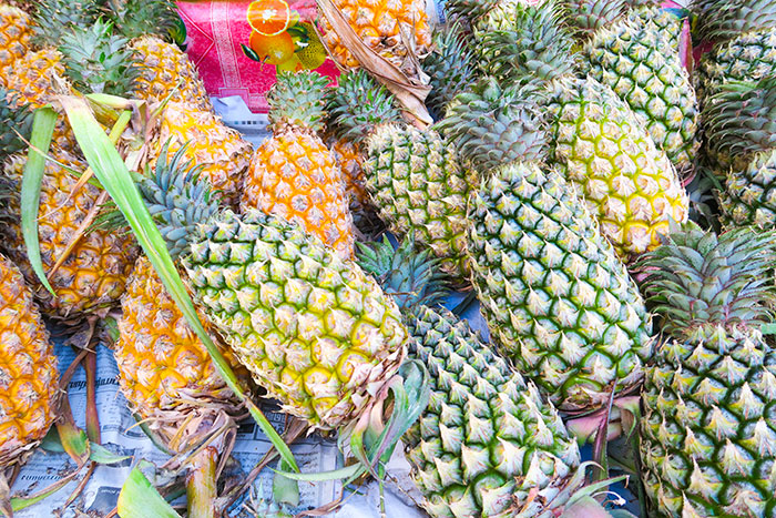 pineapple-thailand