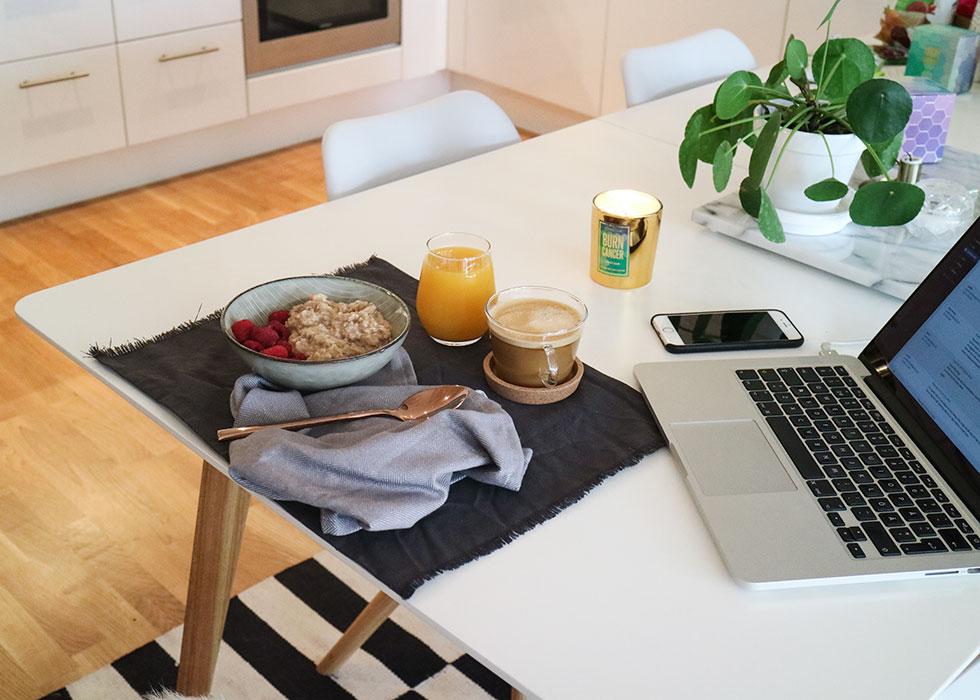 fredag-frukost