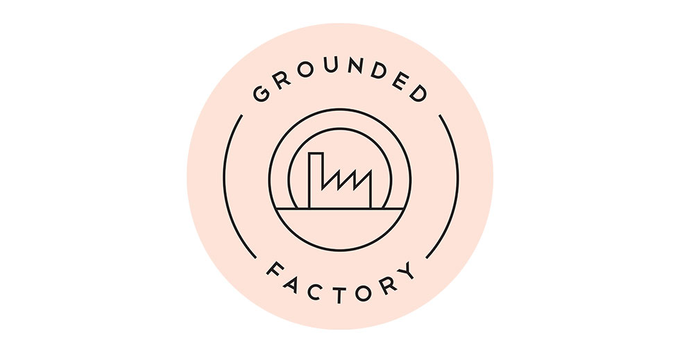 grounded-factory-logo