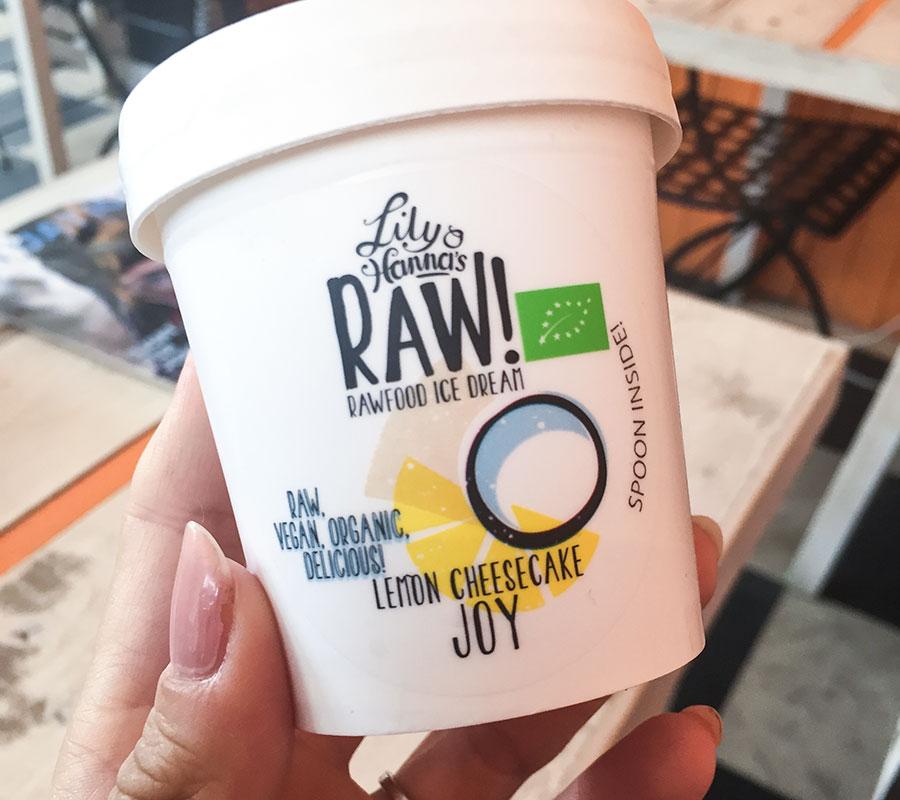 lily-hanna-ice-cream
