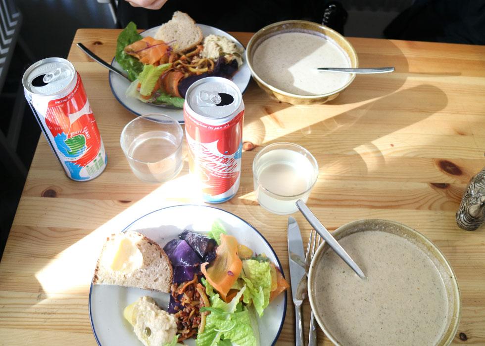 lunch-pom-och-flora