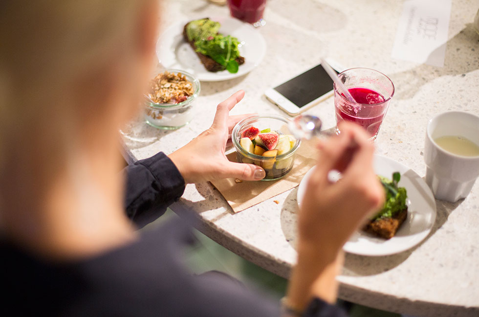 metro-mode-halsa-frukost