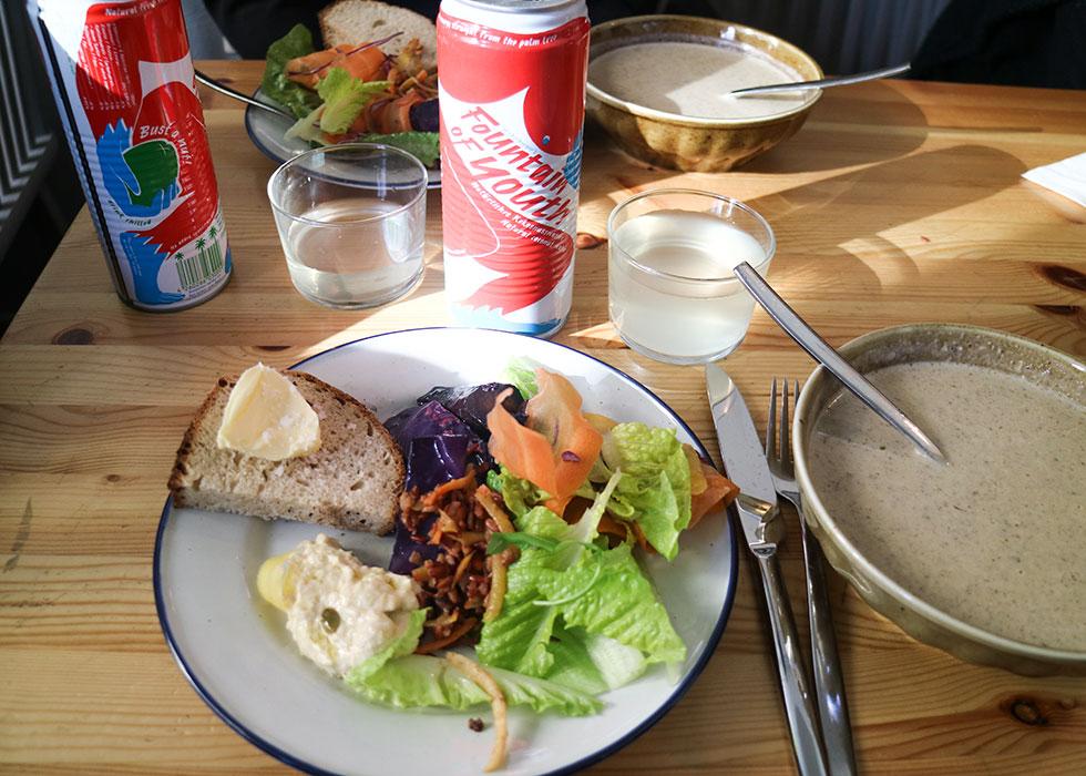 pom-och-flora-lunch